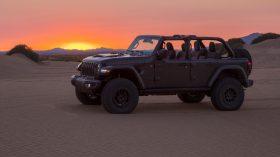 Jeep Wrangler Rubicon 392 2021 (23)