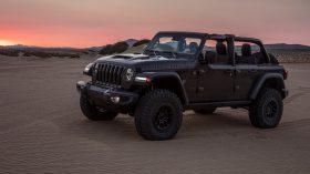 Jeep Wrangler Rubicon 392 2021 (24)