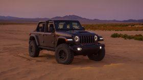Jeep Wrangler Rubicon 392 2021 (25)