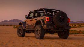 Jeep Wrangler Rubicon 392 2021 (26)