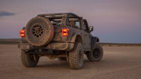 Jeep Wrangler Rubicon 392 2021 (27)