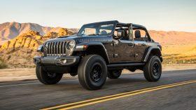 Jeep Wrangler Rubicon 392 2021 (28)