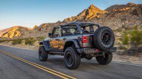 Jeep Wrangler Rubicon 392 2021 (29)