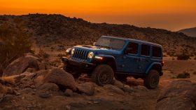 Jeep Wrangler Rubicon 392 2021 (3)