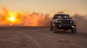 Jeep Wrangler Rubicon 392 2021 (30)