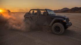 Jeep Wrangler Rubicon 392 2021 (31)