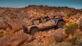Jeep Wrangler Rubicon 392 2021 (32)