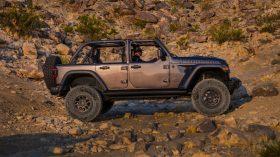 Jeep Wrangler Rubicon 392 2021 (33)