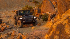 Jeep Wrangler Rubicon 392 2021 (34)