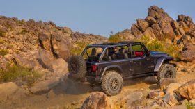 Jeep Wrangler Rubicon 392 2021 (35)
