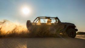Jeep Wrangler Rubicon 392 2021 (36)