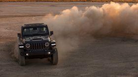 Jeep Wrangler Rubicon 392 2021 (37)