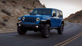 Jeep Wrangler Rubicon 392 2021 (4)