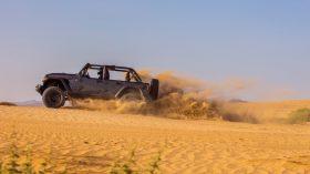 Jeep Wrangler Rubicon 392 2021 (40)