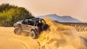 Jeep Wrangler Rubicon 392 2021 (41)