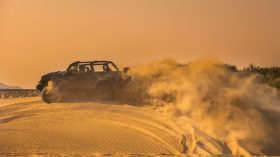 Jeep Wrangler Rubicon 392 2021 (42)