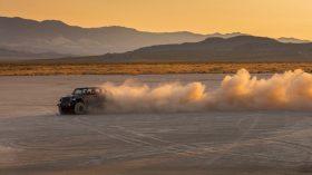 Jeep Wrangler Rubicon 392 2021 (46)