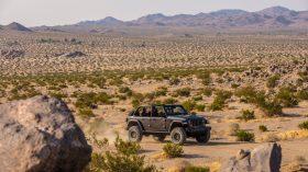 Jeep Wrangler Rubicon 392 2021 (47)