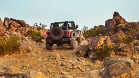 Jeep Wrangler Rubicon 392 2021 (48)