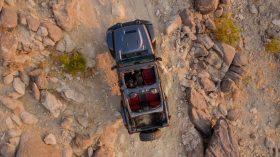 Jeep Wrangler Rubicon 392 2021 (49)