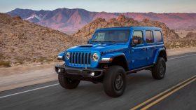 Jeep Wrangler Rubicon 392 2021 (5)
