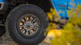 Jeep Wrangler Rubicon 392 2021 (52)
