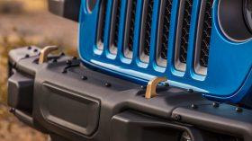 Jeep Wrangler Rubicon 392 2021 (53)