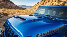 Jeep Wrangler Rubicon 392 2021 (55)
