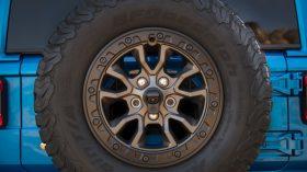 Jeep Wrangler Rubicon 392 2021 (56)