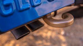 Jeep Wrangler Rubicon 392 2021 (57)