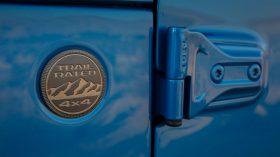 Jeep Wrangler Rubicon 392 2021 (58)