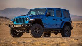 Jeep Wrangler Rubicon 392 2021 (6)