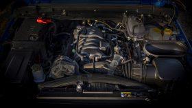Jeep Wrangler Rubicon 392 2021 (62)