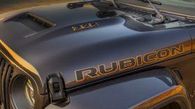 Jeep Wrangler Rubicon 392 2021 (63)