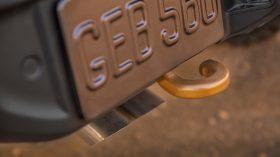 Jeep Wrangler Rubicon 392 2021 (64)