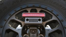 Jeep Wrangler Rubicon 392 2021 (65)
