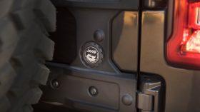 Jeep Wrangler Rubicon 392 2021 (66)