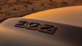 Jeep Wrangler Rubicon 392 2021 (67)