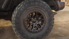Jeep Wrangler Rubicon 392 2021 (68)