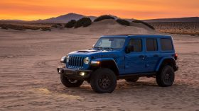 Jeep Wrangler Rubicon 392 2021 (7)