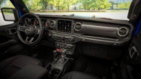 Jeep Wrangler Rubicon 392 2021 (71)