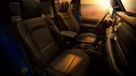Jeep Wrangler Rubicon 392 2021 (73)
