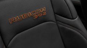 Jeep Wrangler Rubicon 392 2021 (75)