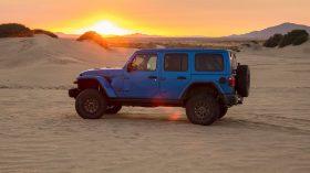 Jeep Wrangler Rubicon 392 2021 (8)