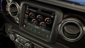 Jeep Wrangler Rubicon 392 2021 (84)