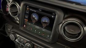 Jeep Wrangler Rubicon 392 2021 (85)