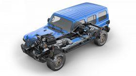 Jeep Wrangler Rubicon 392 2021 (88)
