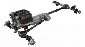 Jeep Wrangler Rubicon 392 2021 (89)