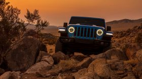 Jeep Wrangler Rubicon 392 2021 (9)