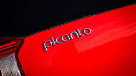 KIA Picanto 2021 (42)